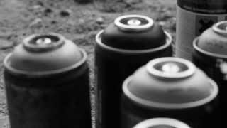 No More Many More - Бомба на стената (official video)