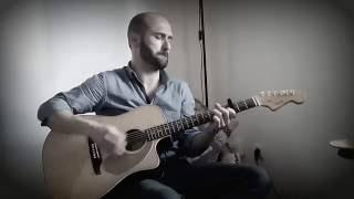 António Variações | Canção do Engate | Cover