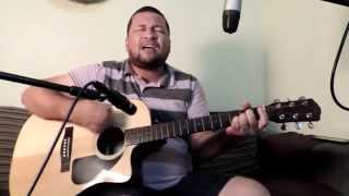Ele não desiste de você - Maquinhos Gomes (Dicas & Cover)