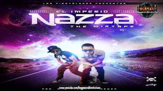 Arcangel feat Daddy Yankee - Guaya (Prod. By Musicologo & Menes) [El Imperio Nazza]
