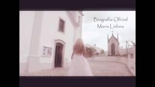 Nas Mãos de Deus - Maria Lisboa