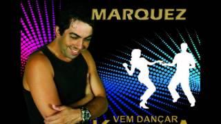 VEM DANÇAR KIZOMBA - Alexandro Marquez ( album 2011)