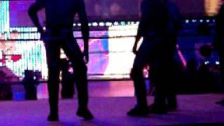WWE JEFF HARDY ENTRANCE LIVE..NO MORE WORDS