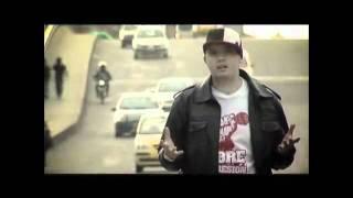 """Zehtyan en """"Todo lo que vemos"""" Televidentes (Señal Colombia)"""