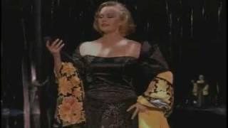 Rocío Dúrcal y Juan Gabriel - Dos favores - 1997