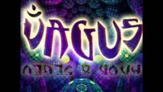 Vagus -  Euphoria (teaser)