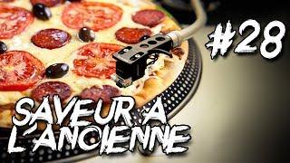 Instru Rap - Solide (prod. Oxydz)