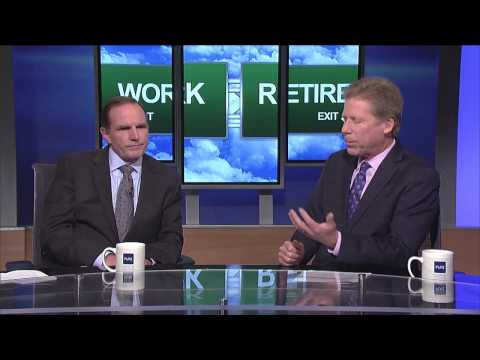 Retirement X-Factor: Social Security