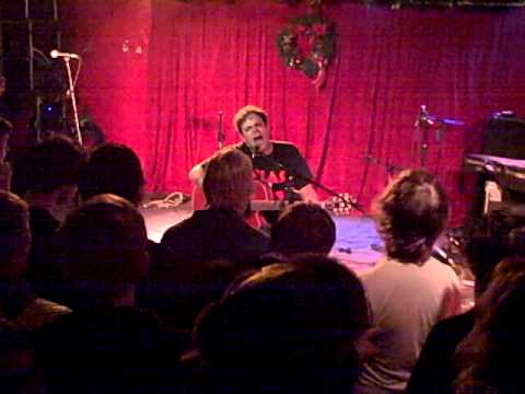 jeff-rosenstock-stand-there-until-youre-sober-kingofthecastle7