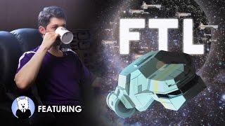 FTL: Use the Doors