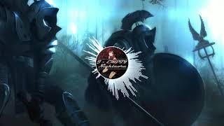 Nightcore - Sparta (Sabaton) [HQ]