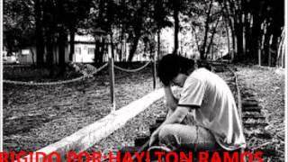 HAYLTON RAMOS (SAI SOLIDÃO)