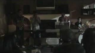 Keshia Cole ft. P. Diddy - Last Night (Cover) LBNL