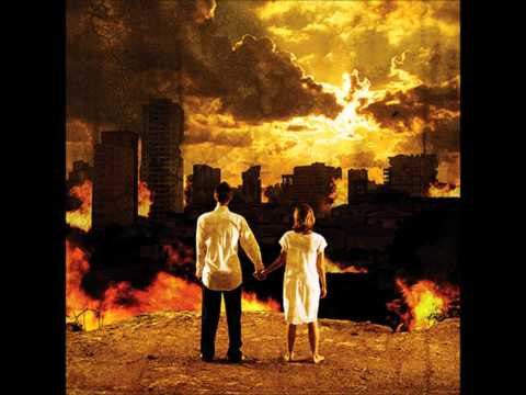 scary-kids-scaring-kids-1-the-city-sleeps-in-flames-claw-walc