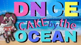 AJMV Cake By The Ocean