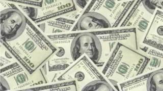 Kranium feat. Verbal - Money Me A Pree (progression riddim) CITY OF GOD MUSIC