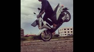 Mak Kon SomTous (ChheaN ElexTro Remix's)