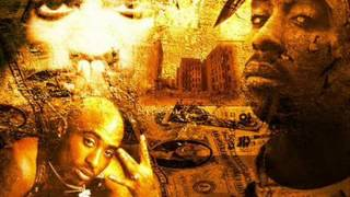 2Pac   If I Die Young    By Makiaveli Bass Boosted