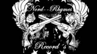 Hip Hop Instrumental [nice beat]