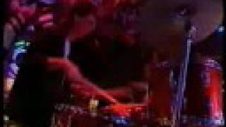Nik Kershaw - The Riddle (live TOTP 1985)