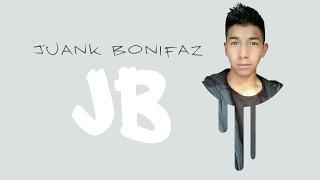 Juank Bonifaz - Madness People (Original Mix)