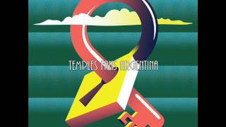 Temples - Mystery Of Pop