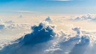 Trevor DeMaere - Heaven Above