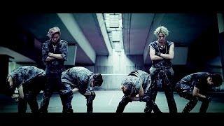 "TASTY ""떠나가(Day`n Night/离开)"" Performance MV"