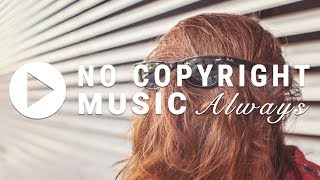 Funny Song - Bensound (FREE DOWNLOAD) [No Copyright Music]