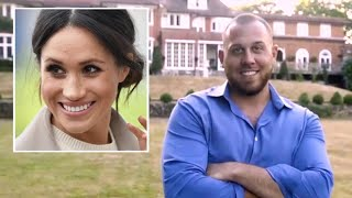 Meghan Markle's Nephew Tyler Dooley Shakes Things Up in New MTV Reality Show