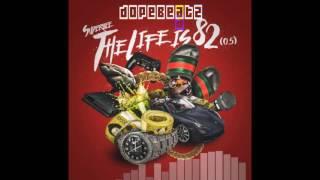 슈퍼비 - Oh My! (Feat. Dok2) Instrumental Remake prod. dopeBeatz00