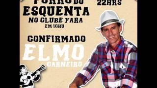 Elmo Carneiro UP