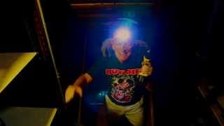 In Randy's Room feat. Randy - Episode 5