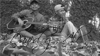 Justin Quiles Ft Farruko Otra copa (cover) David y Ale