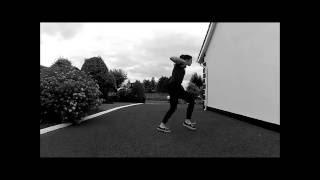 TroyBoi- On My Own(feat.NEFERA) Freestyle
