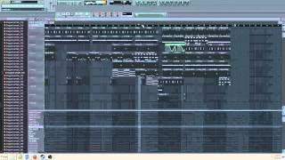 R&B Transition (Banger)