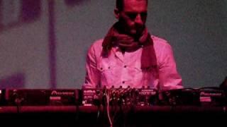 Epiphany Day 5 1 09 @ Duel Beat DJ DEP 2