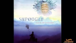Shpongle - Flute Fruit