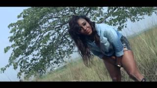 Gallaxy - Papa Bi (Official Music Video)