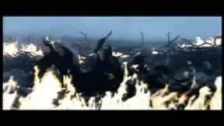 YouTube   NIGHTWISH   Made In Hong Kong Album Trailer