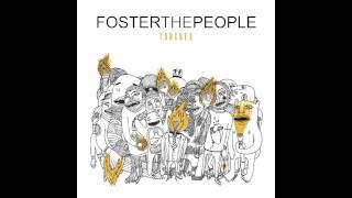 Foster The People - Love