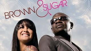 """""""I GOT YOU BABE with BROWN & SUGAR HD-Version"""