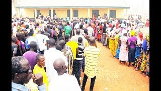 OSUN STATE ELECTION LIVE UPDATES, VOTING AND RESULTS | #osunDecides #osunElection who won osun