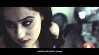 Flint J- Aashiqan De (Dj Sun Dubai) Promo