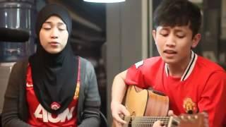 Tasha Manshahar   Syed Shamim   Mr  Saxobeat Cover   YouTube2