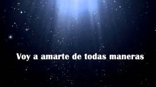 Love you anyway- Ji Nilsson Subtitulada al español
