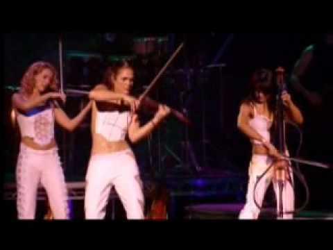 bond-wintersun-live-at-the-royal-albert-hall-london-huu-tuan