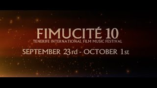 FIMUCITÉ 10 - TENTH ANNIVERSARY EDITION SPOT - Extended Edition