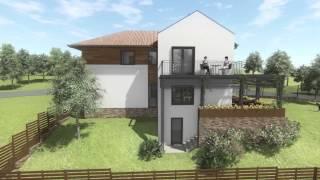 Casa Borz MS