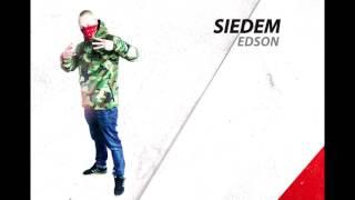 06.EDSON - CEL (FEAT. MATI // PROD. EDSON/BDZ // CUTS BDZ)